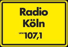 Radio_Köln